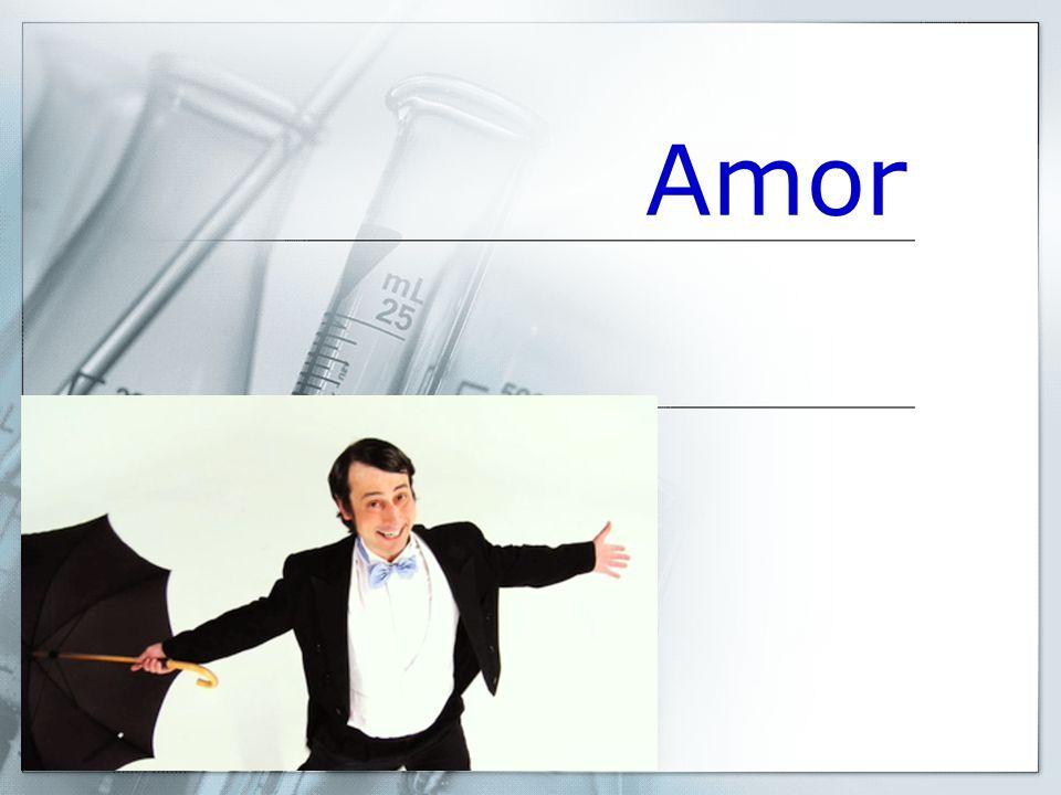 W [74] ©L. Jiménez Amor URV-FECYT